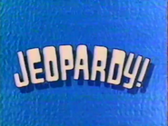 Jeopardy! Season 4 c