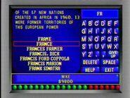 Jeopardy9