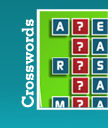Pmgames crosswords on