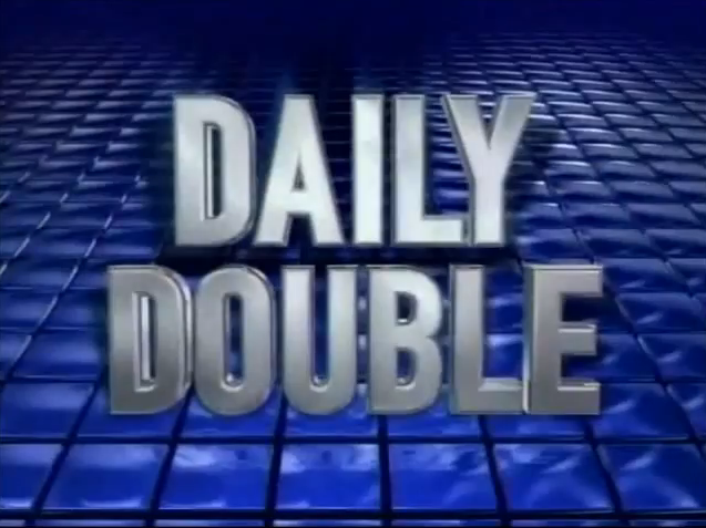 File:Daily Double -22.png