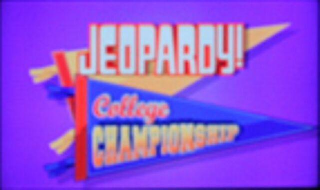 File:Jeopardy! Season 28 College Championship Title Card.jpg