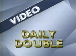 Video Daily Double -6