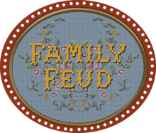 File:FamilyFeud-Logo-Combs-rgb-LowRes.png