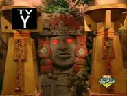 Olmec legends 3