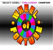 Wheel Of Fortune - 1989 - Gametek (2)