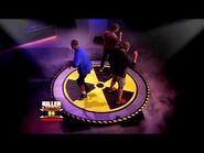 Killer-karaoke-final-showdown