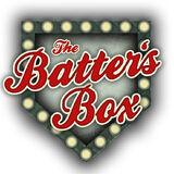 BattersBoxLogo