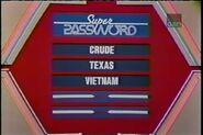 Superpasswordpuzzle3