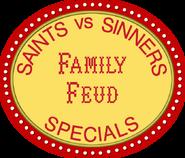 Feud-saintsvssinners