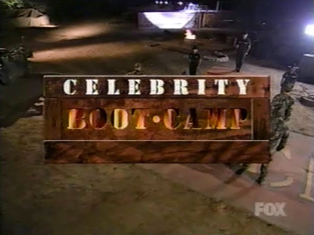 Worst Cooks In America Celebrity Edition Announces New ...