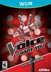 The-voice-i-want-you-box