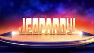 Jeopardy! S31A HD (14-15)