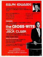 Cross-Wits 1975-10-6 P1