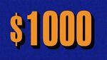 File$1000 2009