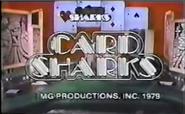 Cardsharksnbc79close