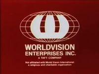 Worldvision Enterprises Red (4)