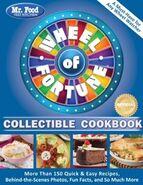 WOF Cookbook