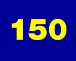 Poland150