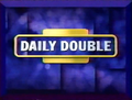 Daily Double -52.png