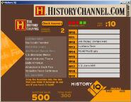 History iq2