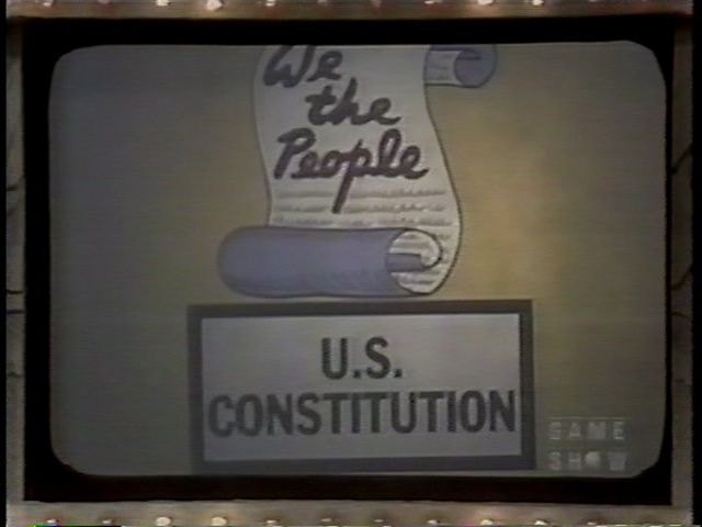 File:U.S. Constitution.png