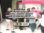 CBSTVCity-TPIR4