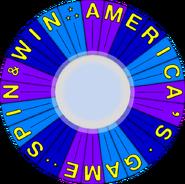 Wheel of fortune bonus wheel season 31 by darellnonis-d6ms5ge