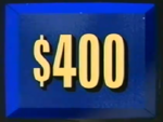 $400 2