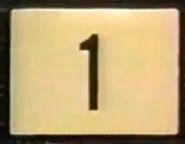 1 Super Jeopardy
