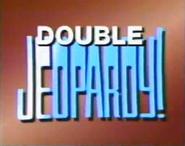 Double Jeopardy! -83