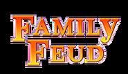 Family Feud Alternate Logo