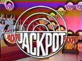 Jackpot84