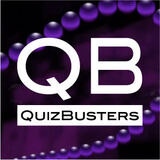 Quizbusters