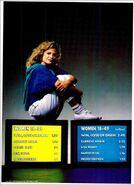 Win Lose or Draw '89 ad 1