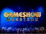 Game$how Marathon