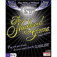 90231506-260x260-0-0 Endless+Games+Newlywed+Game+Deluxe+Edition