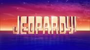Jeopardy! S33A HD (16-17)