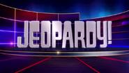 Jeopardy Wallpaper 2