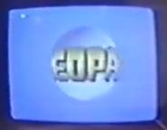 Jeopardy! -36