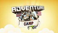 AdventureCamp