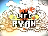 My Life With Ryan Logo