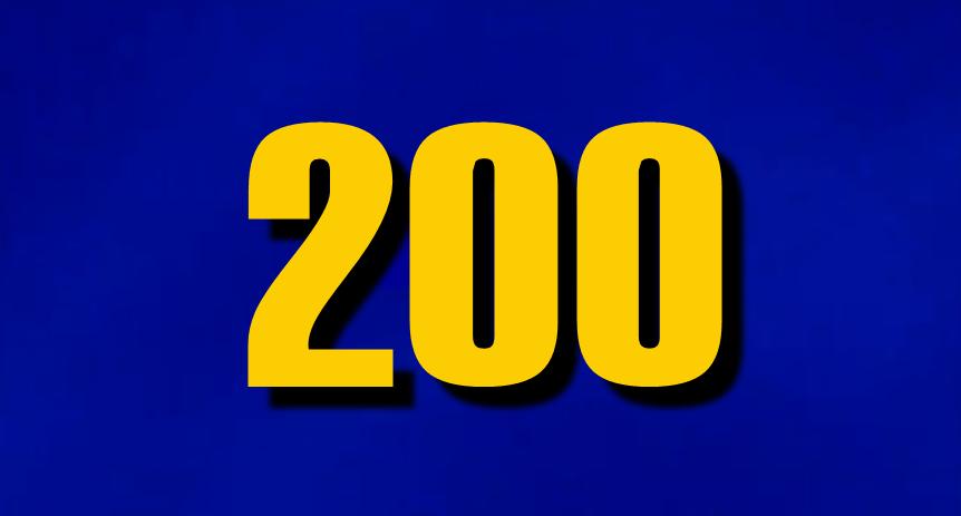 File:200.png