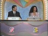 Match Game 1998 Scoring 2