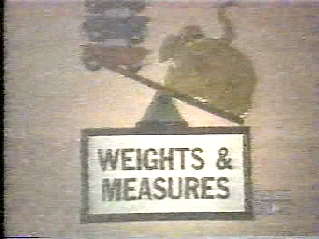 File:Weights & Measures.png