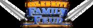 Celebrity Family Feud 2015 logo