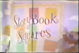 Storybook Squares 1969