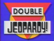 Double Jeopardy! -18