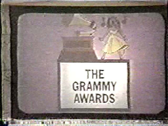 File:The Grammy Awards.png