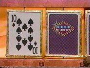 Cs2kcards2