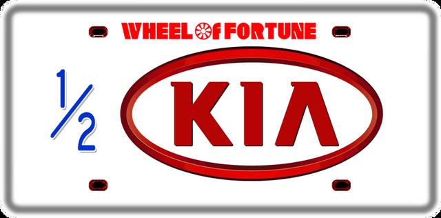 File:Half kia plate by wheelgenius-d4b1cf0.png